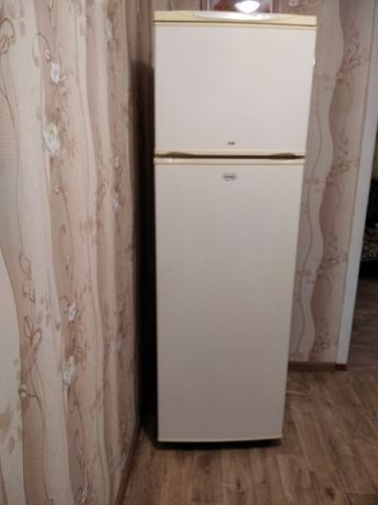 Холодильник Nord 233 продам
