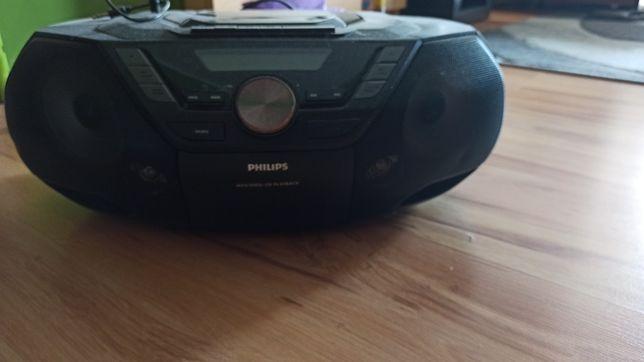 Radio na ogród - AZ787