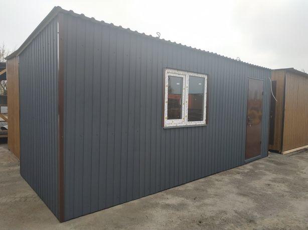 Аренда/Продажа Бытовка, строительный вагончик, домик, контейнер 3200гр