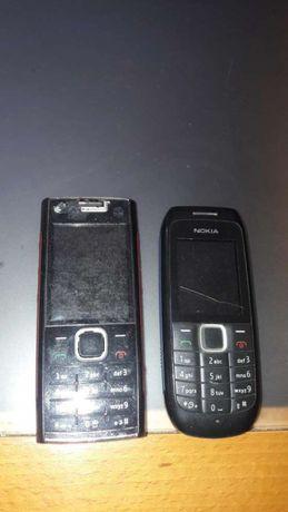 Nokia p/peças