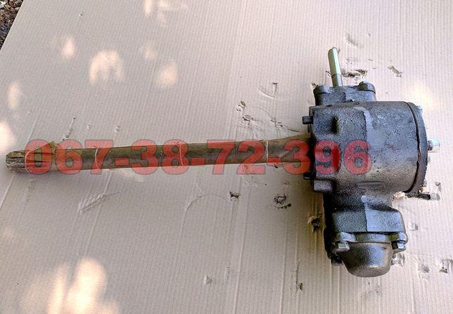 ГУР на трактор Т40 рулевая колонка МТЗ гидроусилитель руля Д240,144