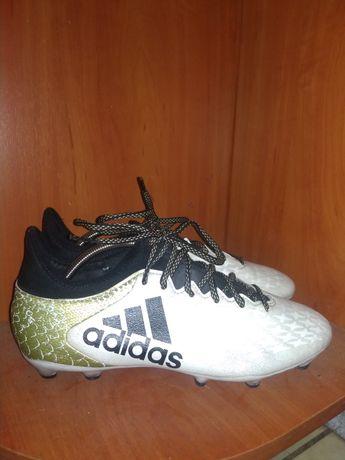 Копы Adidas X
