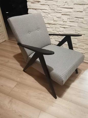 Fotel B-310 Var prl