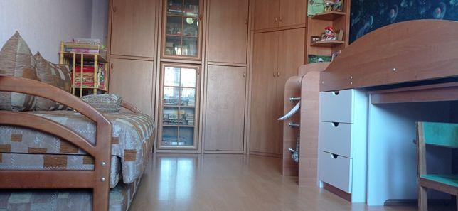 (!) Простора 4 к квартира в центрі міста