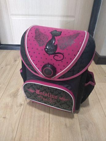 Рюкзак kite з ортопедичною спинкою