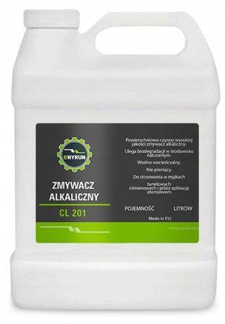 Zmywacz alkaliczny ENYRUN CL 201 5l