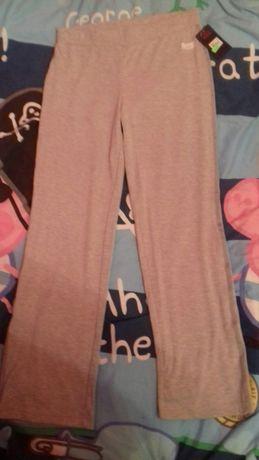 Spodnie dresowe , Lonsdale London xxl