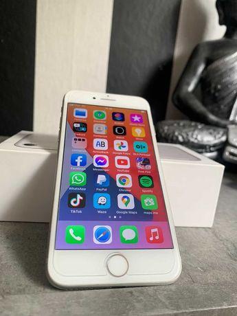 iPhone 7 igual a novo aceito trocas por Samsung  a 8 Plus ou note