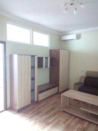 Сдам в аренду 3-х комнатную квартиру с хорошим ремонтом, центр