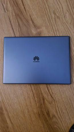 Huawei Matebook x Pro I7, 8GB, 512GB SSD, Geforce MX150