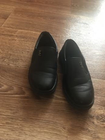 Туфлі 32 розмір