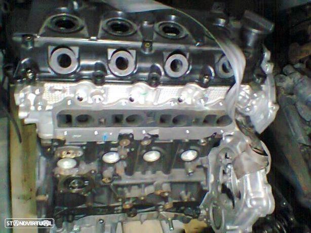 motor nissan navara yd25 do ano 2012 para peças