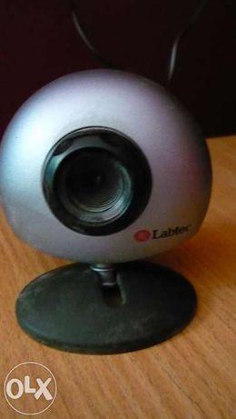 Kamera Labtec