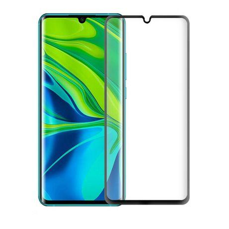 Proteção de ecrã Xiaomi 10 Lite