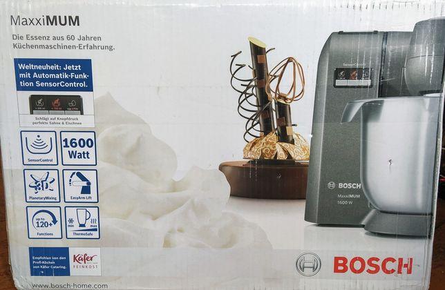 Bosch Mum X50GXDE