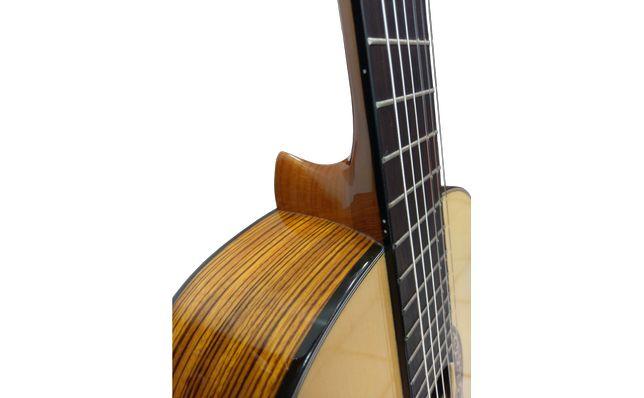 Gitara klasyczna 3/4 BG świetna jakość! BRATPOL TORUŃ wysyłka GRATIS!