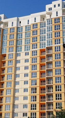 Ул Киевская 261а продам 1 к кв 40,2 м2 дом сдан документы на руках