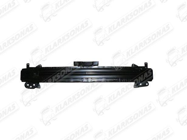 VW PASSAT CC, 2012-Усилитель бампера 3C8807109B