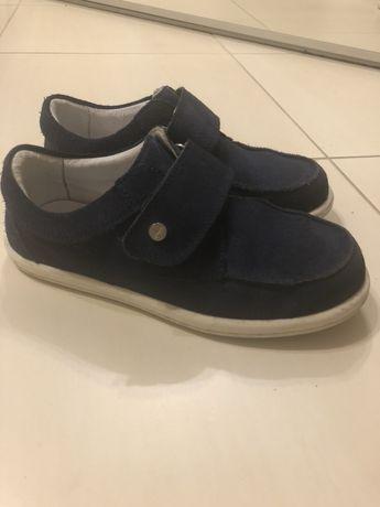 Buty chłopięce Bartek r30