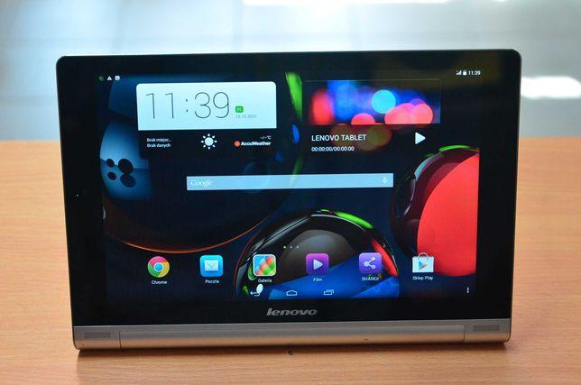 "Tablet Lenovo Yoga 10"" 3G 1/16GB model 60047 Lombard Tarnów"