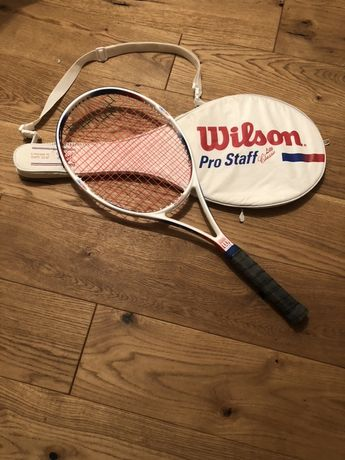 Rakieta Wilson Pro Staff