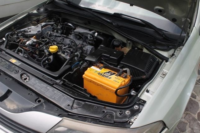 f9q Renault Opel 1.9 dci двигун мотор двигатель головка поршень ГБЦ
