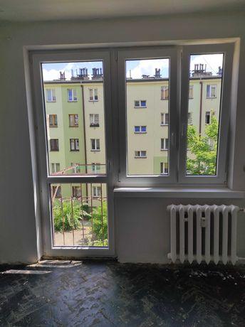 Sprzedam mieszkanie Brzesko