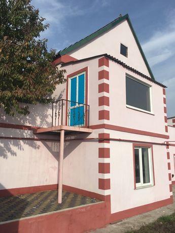 Продам 2х этажный дом или обмен на квартиру в Днепре