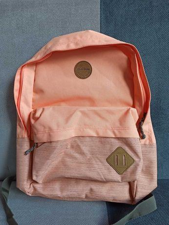 Nowy plecak Dakine 21l