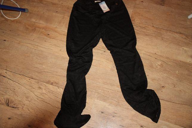 spodnie Kappahl koronkowe NOWE rozmiar 170