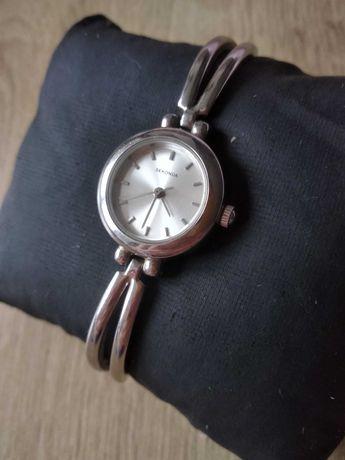 Женские наручные кварцевые часы Seconda ( Англия)
