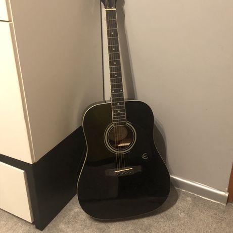 Gitara akustyczna Epiphone DR 100 EB