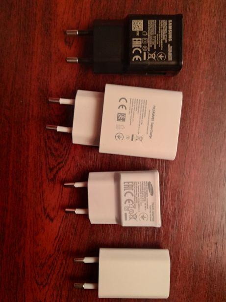 Зарядка,Зарядный кабель type c,+универсальный,+шнур Lightning apple