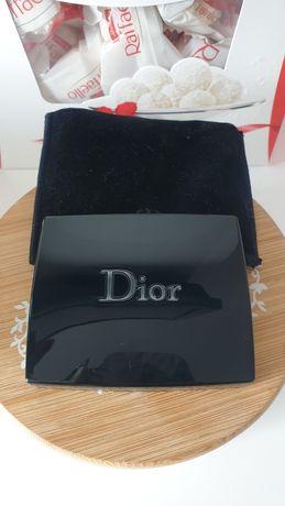 Dior paletka cieni