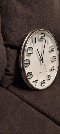 Relógio Analógico Novo