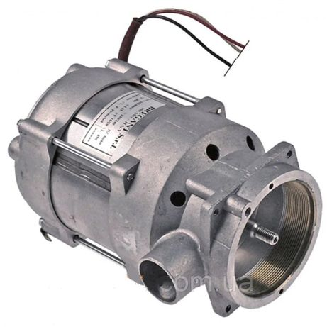 Электромотор Bregant 102.000C 230В 300Вт