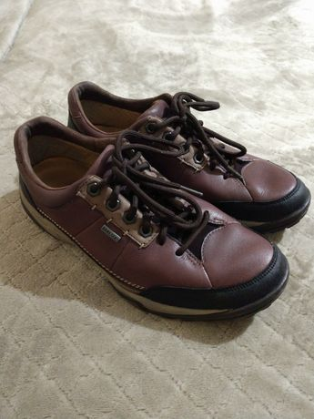Термо ботинки Clarks оригинал НОВЫЕ.