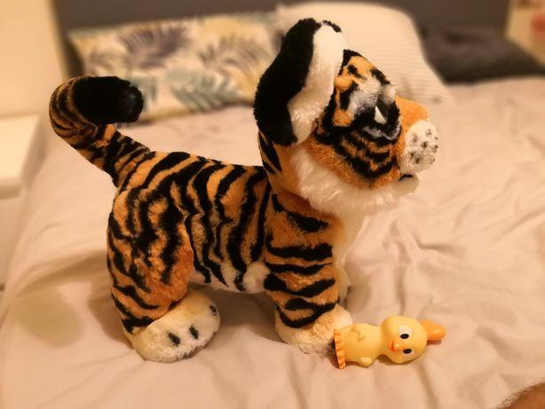 Tigre Tyler da FurReal friends