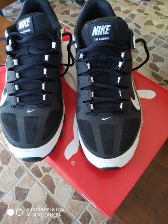 Sapatilhas Tenis Nike
