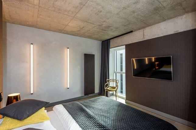 SUPER-APARTAMENTY.PL Noclegi Apartament Mieszkania na doby Jacuzzi ViP