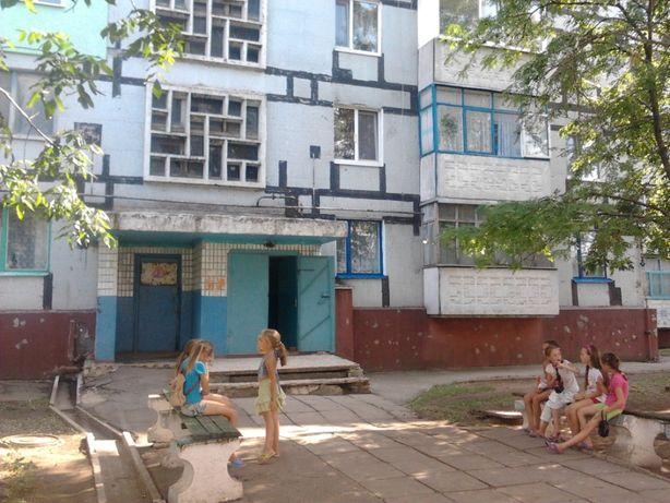 Продам 3-х комн.квартиру в пгт.Степногорск , Васильевского р-на