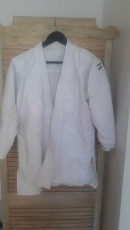 Komplet do judo