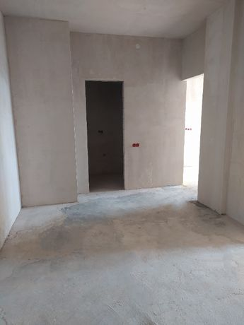 Продаж 2 к.квартири в р-ні центра