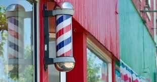 Alugo barbearia no centro do Porto com grande carteira de clientes...