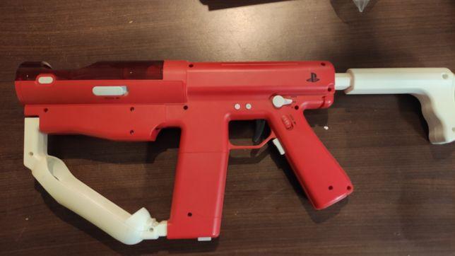Pistolet PS3 PlayStation 3