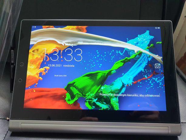 Tablet Lenovo Yoga 2 (10.1) Okazja