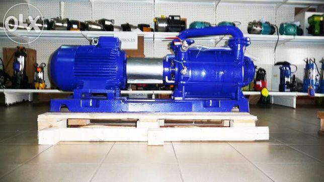 PRZEZWAJANIE przewijanie silników elektrycznych naprawa pomp /sprzedaż