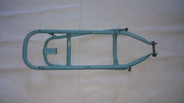 Багажник на мопед РИГА - 13.
