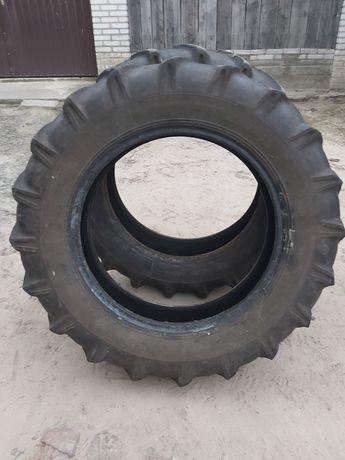 Opony Stomil 12.4x28