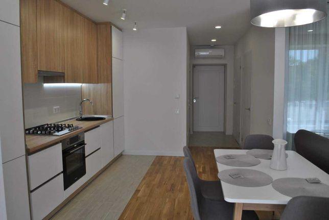ремонт квартир, офисов и частных домов, евроремонт под ключ